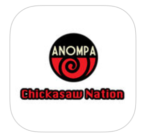 Chickasaw Language Basic