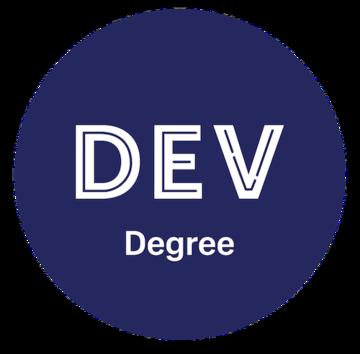 Dev Degree